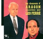Les Chansons d'Aragon chantées par Léo Ferré