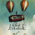Byzance | Jakez Orkeztra. Interprète