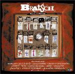 Plein du monde Bratsch, ens. voc. et instr. en duos avec Khaled, Olivia Ruiz, Sanseverino, Debout sur le zunc...[et al.]