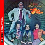 Be altitude : respect yourself | The Staple Singers. Musicien