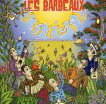 Soleil Les Barbeaux, groupe vocal et instrumental