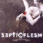 Great mass (The) / Septic Flesh, ens. voc. & instr. | Septic Flesh. Interprète. Ens. voc. & instr.