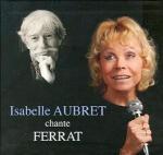 Chante Ferrat