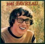 Eve. La cuirasse. La souris a peur du chat | Joël Favreau (1939-....). Chanteur. Guitare