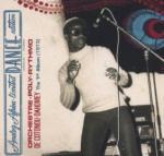 The 1st album [disque compact] / L'Orchestre Poly-Rythmo de Cotonou