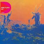 More / Pink Floyd | Pink Floyd