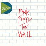 The wall Pink floyd, groupe voc. et instr.