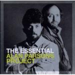 Essential (The) | Alan Parsons Project (The). Interprète