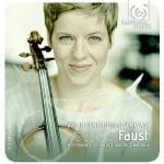 """Afficher """"Concertos pour violon et orchestre et Sonates pour violon et piano"""""""