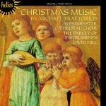 "Afficher ""Christmas music"""