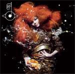 Biophilia / Bjork | Björk (1965-....). Chanteur