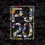 Pearl Jam twenty : BO du film de Cameron Crowe   Pearl Jam