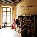Temps qu'il faut (Le) | Betsch, Bertrand (1970-....). Compositeur