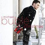 Christmas / Michael Bublé | Bublé, Michael - chanteur. Chanteur