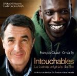 Intouchables : [bande originale] | Ludovico Einaudi (1955-....). Compositeur