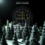Noël ! Noël !! Noël !!! | Legrand, Michel (1932-....). Chef d'orchestre