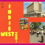 West Indies funk : vol. 3 | Rodney, Earl