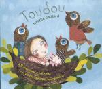 Toudou / Isabelle Caillard | Caillard, Isabelle. Interprète