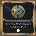 The classic albums collection  |