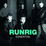 Essential | Runrig. Interprète