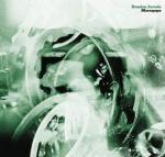 Maraqopa | Damien Jurado. Compositeur. Chanteur