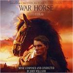 Cheval de guerre : bande originale du film