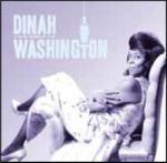 The best of | Dinah Washington (1924-1963)