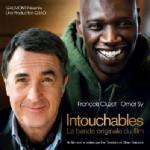 Intouchables : BO du film de Eric Toledano et Olivier Nakache | Ludovico Einaudi (1955-....)