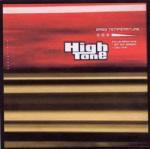 Bass temperature | High Tone. Interprète