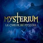 """Afficher """"Mysterium"""""""