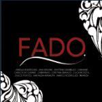 Fado : World heritage | Carmo, Carlos do (1939-....). Interprète
