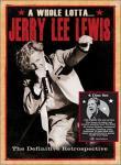 Whole lotta... (A) / Jerry Lee Lewis | Lewis, Jerry Lee (1935-....). Interprète
