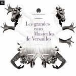 """Afficher """"Les Grandes Eaux Musicales de Versailles 2012"""""""