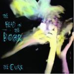 Head on the door (The) |