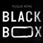 Black box | Repac, Nicolas. Compositeur