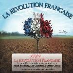 1789... la révolution française