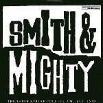 The three stripe collection 1985-1990 | Smith & Mighty