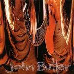 John Butler / John Butler | Butler, John. Compositeur