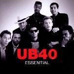 Essential / UB40, ens. voc. & instr. | UB40. Musicien. Ens. voc. & instr.