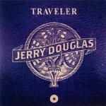 Traveler | Douglas, Jerry (1956-....)