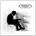 Solo piano II | Gonzales, Chilly. Interprète