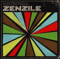 Electric soul | Zenzile. Interprète