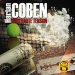 Sous haute tension / Harlan Coben |