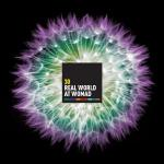 30 : real world at Womad / Papa Wemba | Papa Wemba