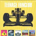 Original album classics | Teenage Fanclub