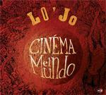 Cinéma el mundo | Lo Duca. Interprète