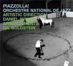 Piazzolla ! | Piazzolla, Astor (1921-1992). Compositeur