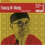 Radio Bagdad |