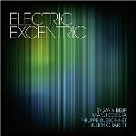 Electric excentric | Beuf, Sylvain (1964-....)