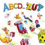 ABCD...ZUT / Zut | Zut. Interprète